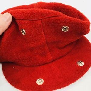 d230ef29b8 ROOTS ATHLETIC Accessories - ROOTS ATHLETICS CANADA OLYMPICS VINTAGE HAT CAP
